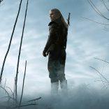 """Πρώτη Ματιά Στο """"The Witcher"""" Του Netflix"""