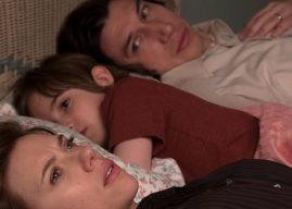 """Πρώτα Trailers Απο Το """"Marriage Story"""""""