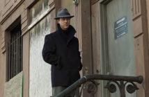 """Πρώτο Trailer Απο Το """"Motherless Brooklyn"""""""