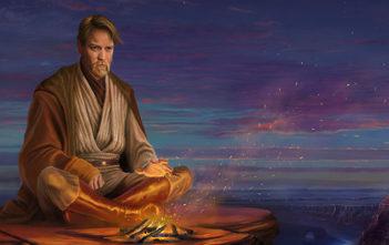 Ο Ewan McGregor Επιστρέφει Στο Ρόλο Του Obi-Wan