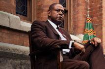 """Νέο Trailer Απο Το """"Godfather of Harlem"""""""