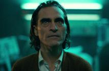 """Νέο Trailer Απο Το """"Joker"""""""