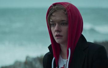 """Πρώτο Trailer Απο Το """"Marianne"""" Του Netflix"""