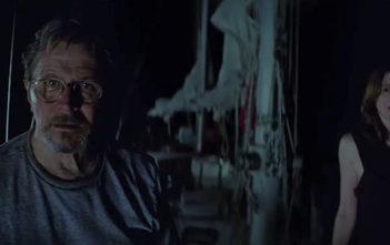 """Πρώτο Trailer Απο Το """"Mary"""""""