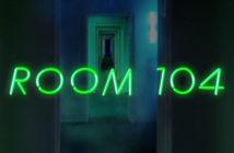 "Trailer Απο Την 3η Σεζόν Του ""Room 104"""