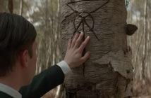 """Ταινία Μικρού Μήκους """"The Birch"""""""