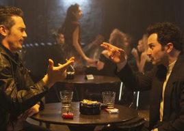 """Πρώτο Trailer Απο Την Τρίτη Σεζόν Του """"The Deuce"""""""