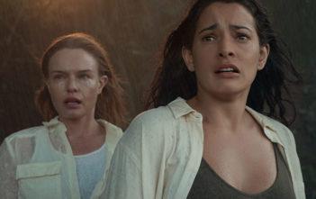"""Πρώτο Trailer Απο Το """"The I-Land"""" Του Netflix"""