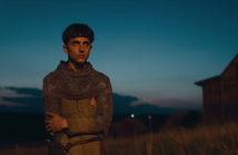 """Πρώτο Trailer Απο Το """"The King"""" Του Netflix"""