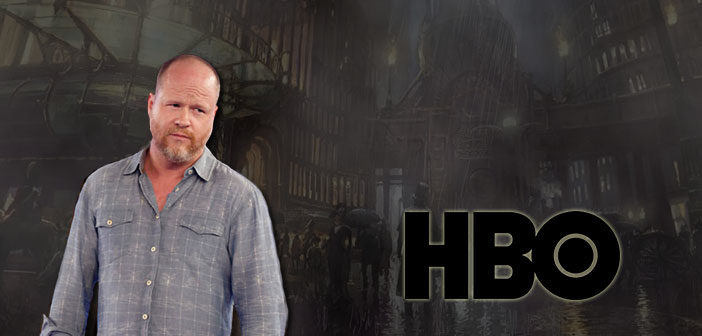 """Πρώτη Ματιά Στο """"The Nevers"""" Του HBO"""