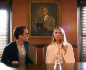 """Πρώτο Trailer Απο Το """"The Politician"""" Του Netflix"""