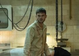 """Πρώτο Teaser-Trailer Απο Το """"Treadstone"""""""