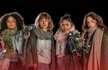 "Trailer Απο Το ""Black Christmas"""