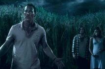 """Πρώτο Trailer Απο Το """"In the Tall Grass"""""""