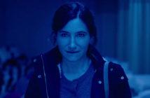 """Νέο Trailer Απο Το """"Mrs. Fletcher"""""""