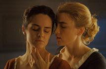 """Πρώτο Trailer Απο Το """"Portrait Of A Lady On Fire"""""""