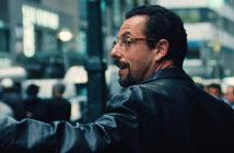 """Πρώτο Trailer Απο Το """"Uncut Gems"""""""