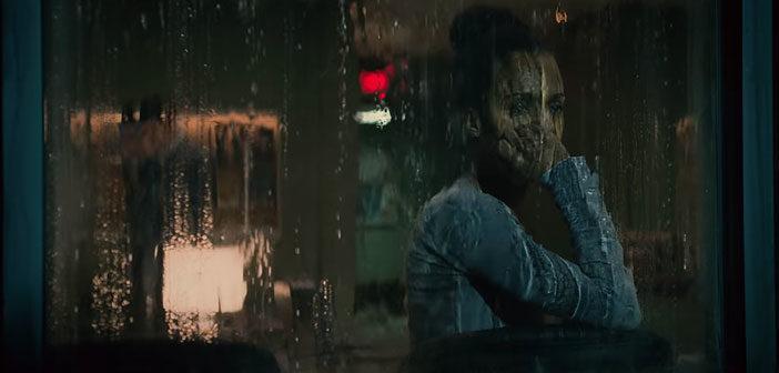 """Πρώτo Trailer Απο Το """"American Son"""" Του Netflix"""