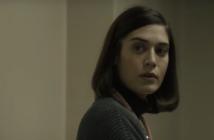 """Πρώτο Trailer Απο Την Δεύτερη Σεζόν Του """"Castle Rock"""""""