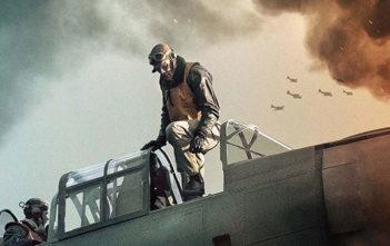 """Νέο Trailer Απο Το """"Midway"""""""