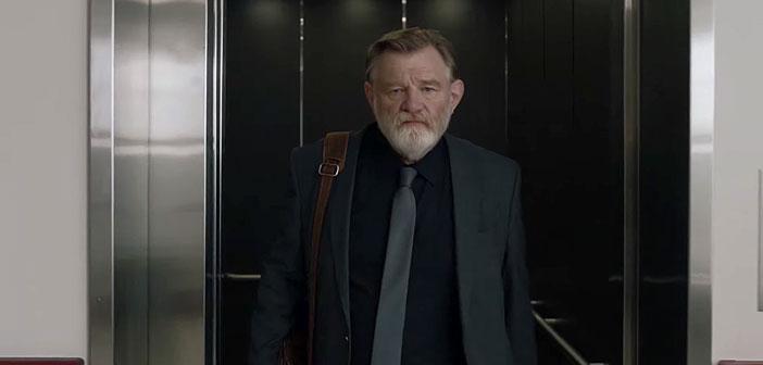 """Νέο Trailer Απο Την Τρίτη Σεζόν Του """"Mr. Mercedes"""""""