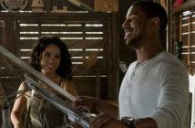 """Πρώτο Trailer Απο Το """"Raising Dion"""" Του Netflix"""