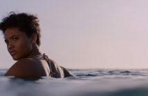 """Πρώτο Trailer Απο Το Θρίλερ Τρόμου """"Sweetheart"""""""