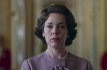 """Trailer Απο Την Τρίτη Σαιζόν Του """"The Crown"""""""