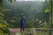 """Πρώτο Trailer Απο Το """"The Secret Garden"""""""