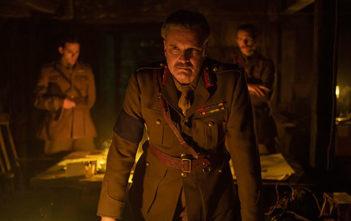 """Νέο Trailer Απο Το """"1917"""""""