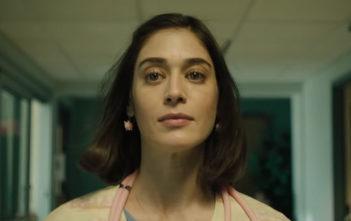 """Νέο Trailer Απο Την Δεύτερη Σεζόν Του """"Castle Rock"""""""