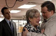 """Πρώτο Trailer Απο Το """"Richard Jewell"""""""