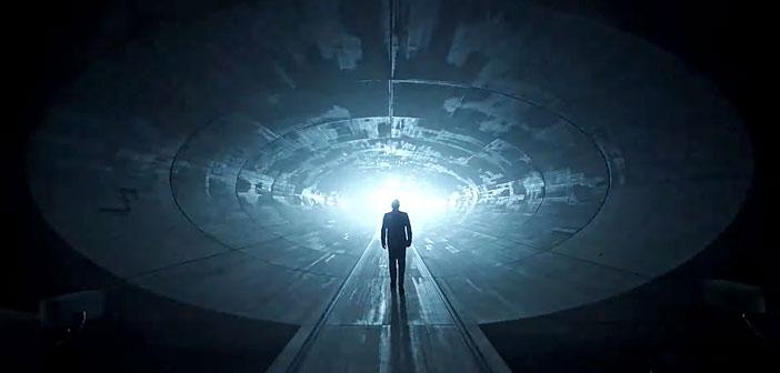 """Πρώτο Trailer Απο Την Τέταρτη Σεζόν Του """"The Man in the High Castle"""""""