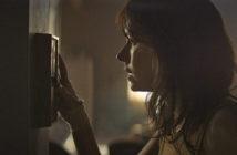 """Πρώτο Trailer Απο Το """"The Wolf Hour"""""""