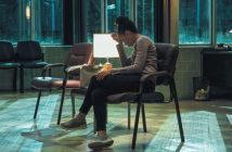 """Νέο Trailer Απο Το """"American Son"""" Του Netflix"""