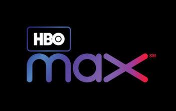 Πρώτη Ματιά Στην Νέα Υπηρεσία Streaming HBO Max