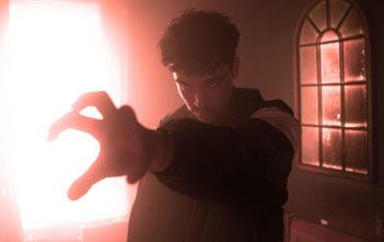"""Πρώτο Trailer Απο Το """"Mortel"""""""