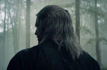 """Νέο Trailer Απο Το """"The Witcher"""" Του Netflix"""