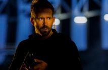 """Νέο Trailer Απο Το """"6 Underground"""""""