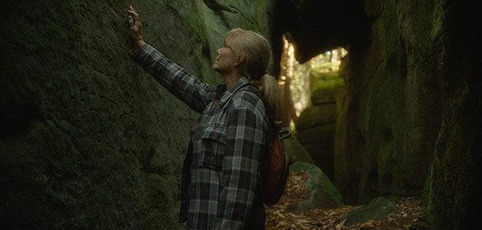 """Πρώτο Trailer Απο Το """"Colewell"""""""