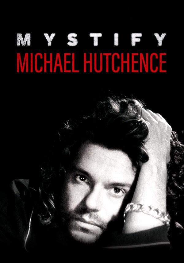 """Trailer Απο Το Ντοκιμαντέρ """"Mystify: Michael Hutchence"""""""