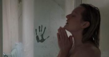 """Πρώτο Trailer Απο Το """"The Invisible Man"""""""