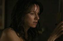"""Νέο Trailer Απο Το """"The Wolf Hour"""""""