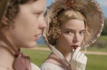 """Πρώτο Trailer Απο Το """"Emma"""""""