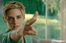 """Πρώτο Trailer Απο Το """"Seberg"""""""