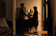 """Νέο Trailer Απο Το """"Servant"""" Του M. Night Shyamalan"""