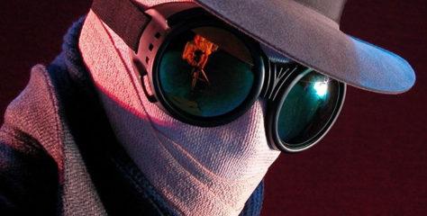 """Πρώτη Ματιά Στο """"The Invisible Man"""" Του Leigh Whannell"""