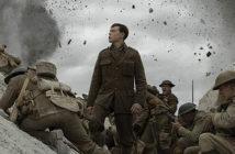 """Τρίτο Trailer Απο Το """"1917"""""""
