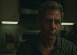 """Νέο Trailer Απο Το """"The Outsider"""" Του HBO"""