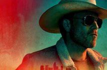 "Trailer Απο Το ""Deputy"" Του Fox"